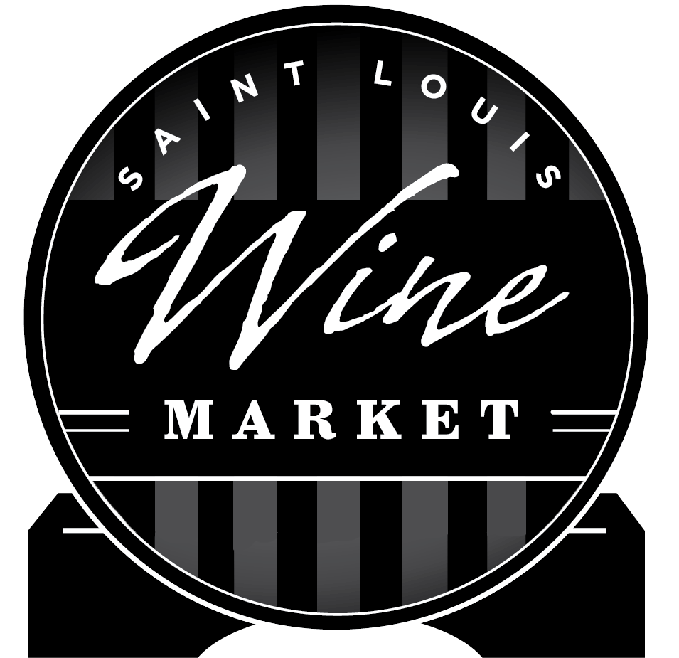 St. Louis Wine Market and Tasting Room