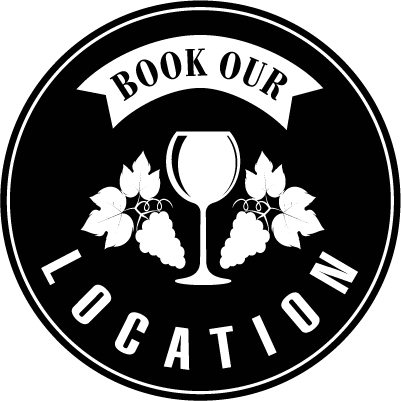 Book Our Location